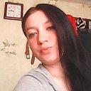 Настя, 25 лет