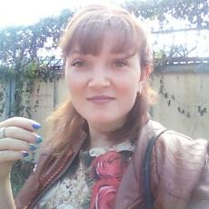 Фотография девушки Любимка, 30 лет из г. Воронеж