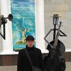Фотография мужчины Алексей, 36 лет из г. Оренбург