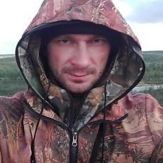 Фотография мужчины Rip, 38 лет из г. Смоленск