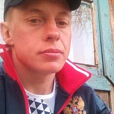 Фотография мужчины Виктор, 28 лет из г. Бирюсинск