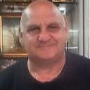 Владислав, 62 года
