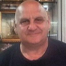 Фотография мужчины Владислав, 62 года из г. Ровно