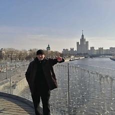 Фотография мужчины Dimon, 37 лет из г. Гуково