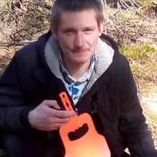 Фотография мужчины Ваня, 29 лет из г. Хотин