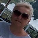 Татьяна, 57 лет