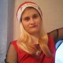 Галюша, 26 лет