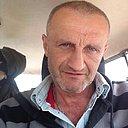 Janek, 46 лет