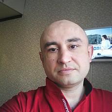 Фотография мужчины Сергей, 40 лет из г. Арзамас