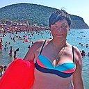 Катарина, 43 года