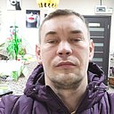Дмитрий, 37 лет