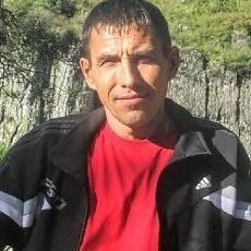 Фотография мужчины Сергей, 50 лет из г. Омск
