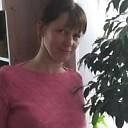 Елена, 39 из г. Кострома.