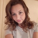 Аня, 37 из г. Владивосток.