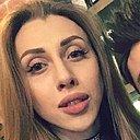Ольга, 28 из г. Москва.