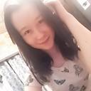 Юлия, 21 из г. Улан-Удэ.