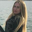 Мандаринка, 25 лет