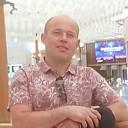 Mihael, 38 лет