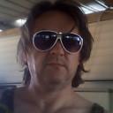 Алекс, 48 лет