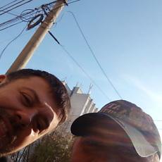 Фотография мужчины Вася, 35 лет из г. Тернополь