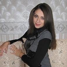 Фотография девушки Катя, 30 лет из г. Лида