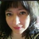 Анжелика, 41 год