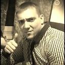 Денис, 27 лет