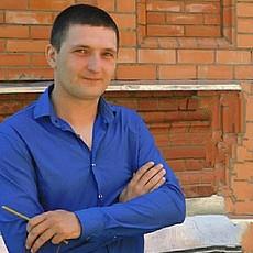 Фотография мужчины Сергей, 34 года из г. Могилев