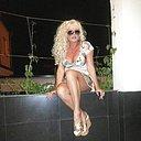 Лионелла, 37 лет