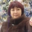 Раиса, 53 года