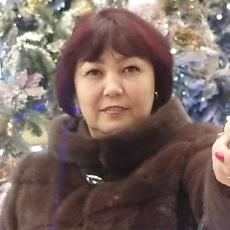 Фотография девушки Раиса, 54 года из г. Серпухов