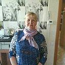 Раиса, 64 года