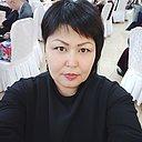 Айка, 46 лет