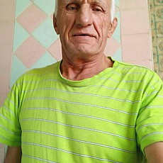 Фотография мужчины Владимир, 59 лет из г. Пугачев