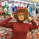 Алена, 45 лет