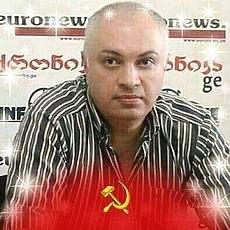 Фотография мужчины Дачник, 45 лет из г. Тбилиси
