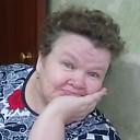 Ираида, 59 лет