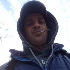 Фотография мужчины Макс, 34 года из г. Казанка