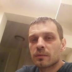 Фотография мужчины Алекс, 35 лет из г. Полтава