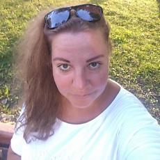 Фотография девушки Елена, 38 лет из г. Москва