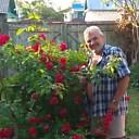 Николо, 69 лет