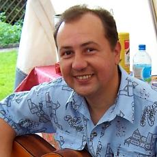 Фотография мужчины Вячеслав, 46 лет из г. Шпола
