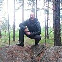 Vovhik, 37 лет