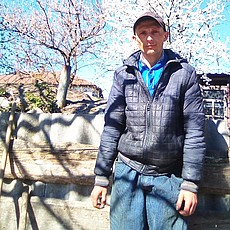 Фотография мужчины Рома Васечко, 34 года из г. Носовка