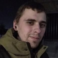 Фотография мужчины Даниил, 25 лет из г. Ростов-на-Дону