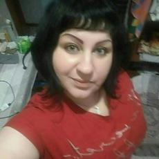 Фотография девушки Ксения, 31 год из г. Кострома
