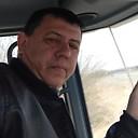 Михаил, 40 лет