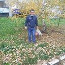 Джахонгир, 45 лет