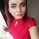 Арина, 22 года