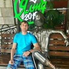 Фотография мужчины Саша, 33 года из г. Иловля